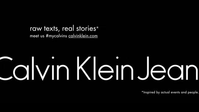 CalvinKlein_Scene4