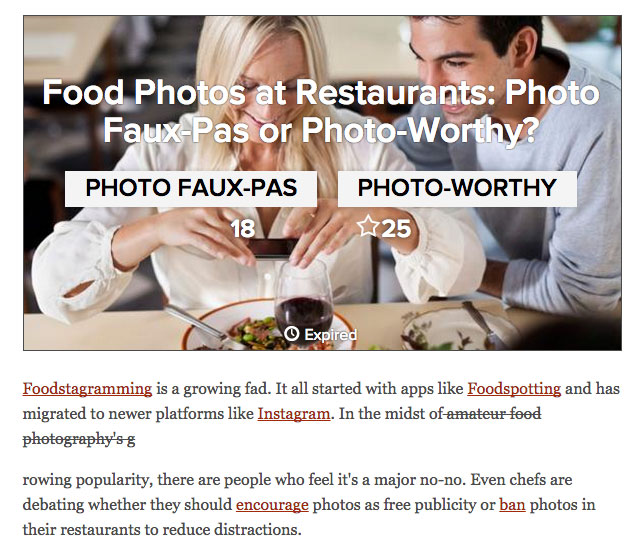 Coke_FoodAndRecipes_shared3
