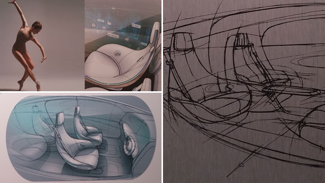 Mercedes-Benz-F105-Moodboard2