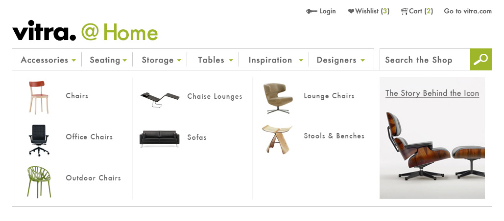 Vitra_Suggested_Navigation_Open