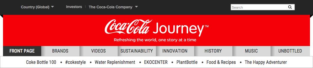 coke_header